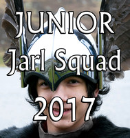 JuniorSquad 2017  -1164